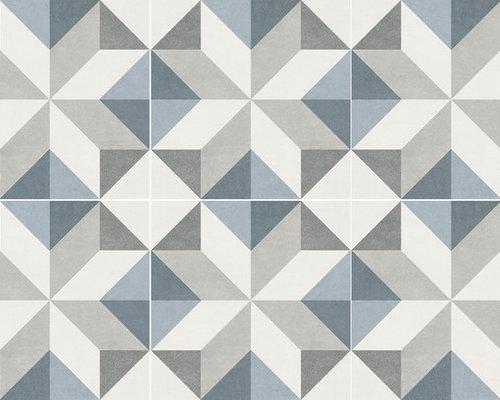 Gina - Wall & Floor Tiles