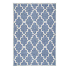 Most Popular Moroccan Print Rugs