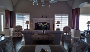 Best Interior Designers And Decorators In La Crosse WI