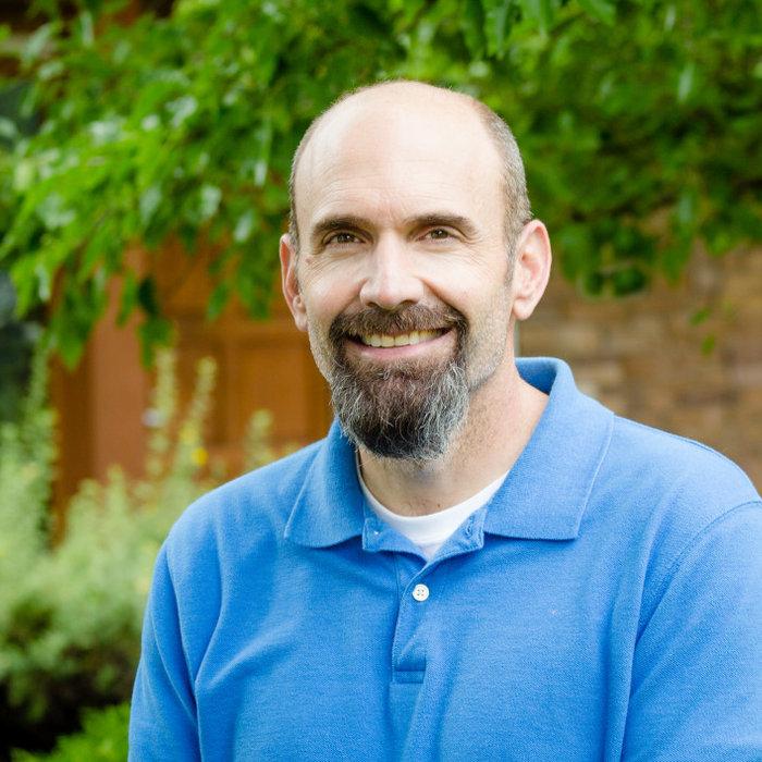 Adam Parker - Superintendent