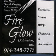 Fire Glow Distributors, Inc's photo