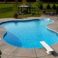 Atlantis Pools's profile photo