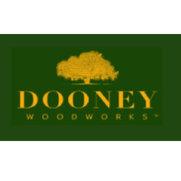 Foto de Dooney woodworks