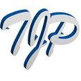 TJP Designs and Construction LLC's profile photo