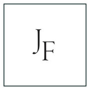 JODI FLEMING DESIGN's photo