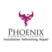 Phoenix Hardwood Floors's photo