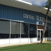 Central Glass & Window's photo