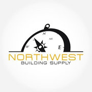 Northwest Building Supply's photo