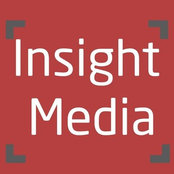 Insight Media's photo