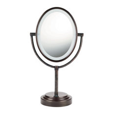 Makeup Mirrors For Your Home Houzz