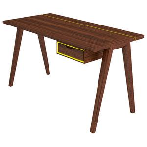 Kyū Origine Desk