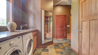 Past Listings Professional Photography and Video