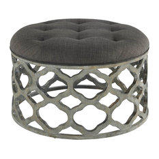 Most Popular Mediterranean Coffee Tables For 2018 Houzz