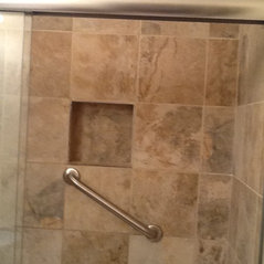 Bathroom Remodel Fayetteville Nc one stop remodeling - fayetteville, nc, us 28304