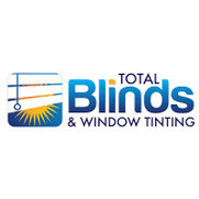 Foto de Total Blinds & Window Tinting