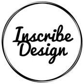 Inscribe Design's photo
