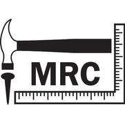 MRC Construction Co., Inc.'s photo