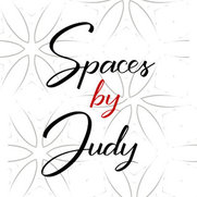 Spaces by Judy's photo