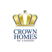 Crown Homes of London's photo