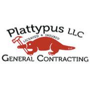 Plattypus,LLC's photo