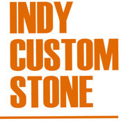 Indy Custom Stone's photo