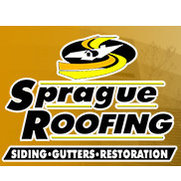 Sprague Construction Roofing LLC's photo