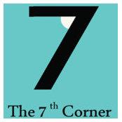 The 7th Corner Interiors's photo