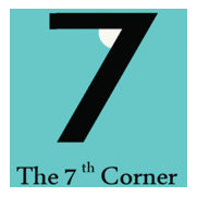 The 7th Corner Interiors's photo