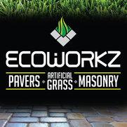 Ecoworkz Inc.'s photo