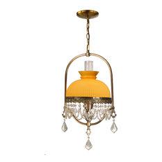 Hurricane pendant lighting houzz dale tiffany springdale diego hurricane mini pendant pendant lighting mozeypictures Choice Image