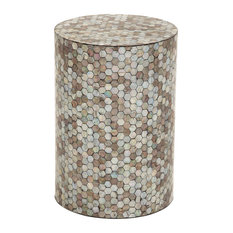Modern Side Tables And End Tables Houzz