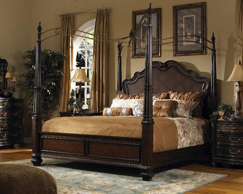 Fairmont Designs - Fairmont designs bedroom sets