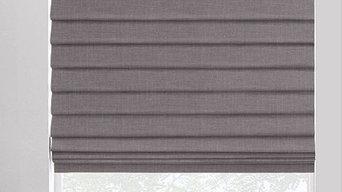 COSY CLAIRE - FALTROLLO: Kansas 03
