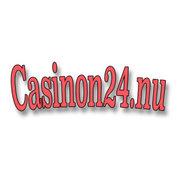 Casinon24s foto