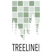 Treeline Studio's photo