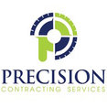 Precision Contracting Services, LLC's profile photo