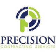 Foto de Precision Contracting Services, LLC