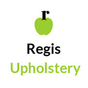 Regis Upholstery's photo