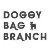 アンティークドア・建具・ガーデンアイテム DOGGY BAG BRANCHさんの写真