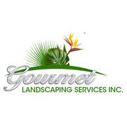Gourmet Landscaping Services inc.'s photo
