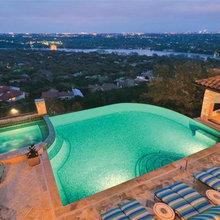 Mediterranean Luxury Homes