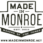 Made in Monroe's photo