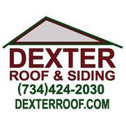 Dexter Roof & Siding's photo