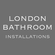 London Bathroom Installations's photo