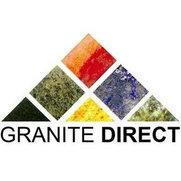 Foto de Granite Direct Inc
