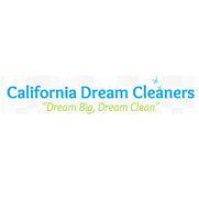 California Dream Cleaners's photo