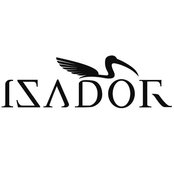 Isador Bed Linen & Home Decor's photo