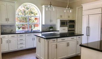 Chesapeake Kitchen