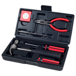 Traditional Hand Tools And Tool Sets by Trademark Global