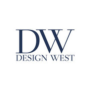 Design West's photo